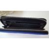 Kép 10/12 - Blue color II táska pénztárca szett