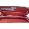 Kép 11/11 - Red lace táska pénztárca szett