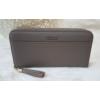 Kép 7/10 - Grey táska pénztárca szett
