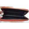 Kép 10/10 - Black strip táska pénztárca szett
