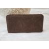 Kép 10/11 - Brown romb táska pénztárca szett