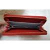 Kép 6/7 - Kígyóbőr mintás 2 db-os pénztárca ajándékszett díszdobozban