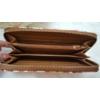Kép 10/10 - Brown I táska pénztárca szett