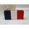 Kép 7/10 - Blue color III táska pénztárca szett