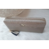 Kép 10/12 - Rosie II táska pénztárca szett