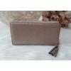 Kép 10/11 - Rosie elegant táska pénztárca szett