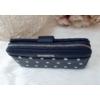 Kép 9/12 - Blue elegant táska pénztárca szett