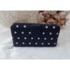 Kép 10/12 - Blue elegant táska pénztárca szett