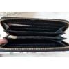 Kép 11/11 - Black elegant táska pénztárca szett