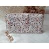 Kép 10/12 - White táska pénztárca szett