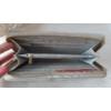 Kép 11/11 - Grey táska pénztárca szett