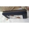 Kép 2/5 - Pillangó mintás női pénztárca sötétkék