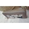 Kép 9/11 - Grey I táska pénztárca szett
