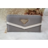 Kép 7/10 - Grey II táska pénztárca szett