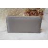 Kép 9/10 - Grey II táska pénztárca szett