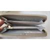 Kép 10/10 - Grey II táska pénztárca szett