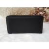 Kép 11/12 - Black tassel táska pénztárca szett