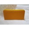 Kép 10/11 - Yellow táska pénztárca szett