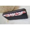 Kép 9/11 - Blue táska pénztárca szett