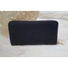 Kép 10/11 - Blue táska pénztárca szett