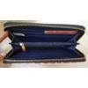 Kép 11/11 - Blue táska pénztárca szett