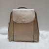 Kép 3/12 - Rosie II táska pénztárca szett