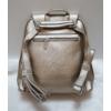 Kép 6/12 - Rosie II táska pénztárca szett