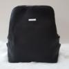 Kép 2/9 - Black elegant II táska pénztárca szett