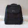 Kép 3/10 - Black elegant II táska pénztárca szett
