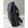 Kép 4/10 - Black elegant II táska pénztárca szett