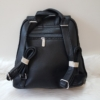 Kép 5/10 - Black elegant II táska pénztárca szett