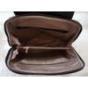Kép 7/10 - Black elegant II táska pénztárca szett