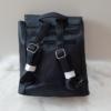 Kép 6/12 - Blue elegant táska pénztárca szett