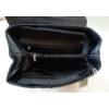Kép 7/12 - Blue elegant táska pénztárca szett