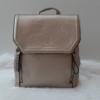 Kép 2/11 - Rosie elegant táska pénztárca szett