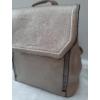 Kép 3/11 - Rosie elegant táska pénztárca szett