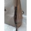 Kép 4/11 - Rosie elegant táska pénztárca szett