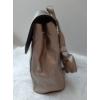 Kép 5/11 - Rosie elegant táska pénztárca szett