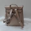 Kép 6/11 - Rosie elegant táska pénztárca szett