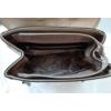 Kép 7/11 - Rosie elegant táska pénztárca szett