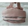 Kép 5/13 - Rosy flower táska pénztárca szett