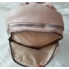 Kép 6/13 - Rosy flower táska pénztárca szett