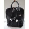 Kép 6/14 - Flamingo táska pénztárca szett