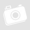 Kép 5/11 - Black elegant táska pénztárca szett