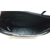 Kép 5/5 - Kígyóbőr mintás merev falú elegáns női táska