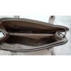 Kép 5/5 - Silvia Rosa kígyóbőr mintás elegáns merev falú táska