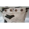 Kép 2/5 - Pillangó mintás női táska