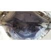 Kép 5/5 - Pillangó mintás női táska