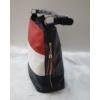Kép 4/10 - Blue color III táska pénztárca szett