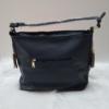 Kép 5/10 - Blue color III táska pénztárca szett